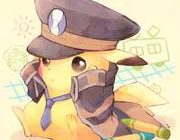 poke_pikachu