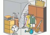 trunkroom-img