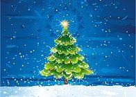 1216ホワイトクリスマス