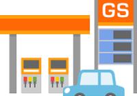 gasstation-10374